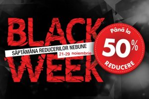 flanco-black-week